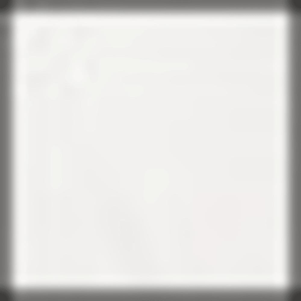 002-LIGHT NICKEL MUL