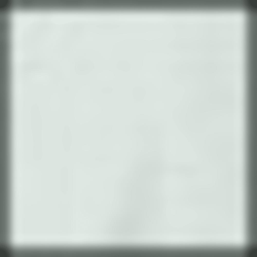 003-BUSH GREEN MULTI