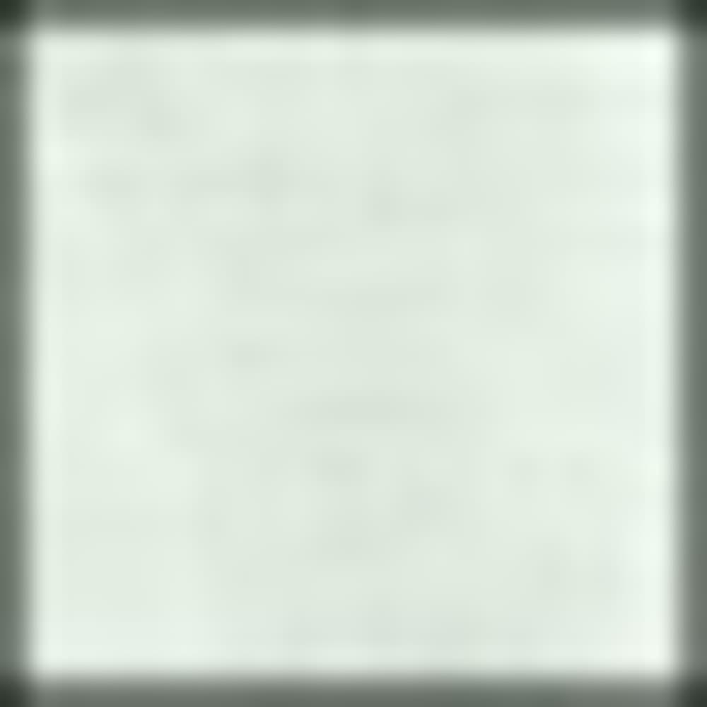 004-BUSH GREEN MULTI