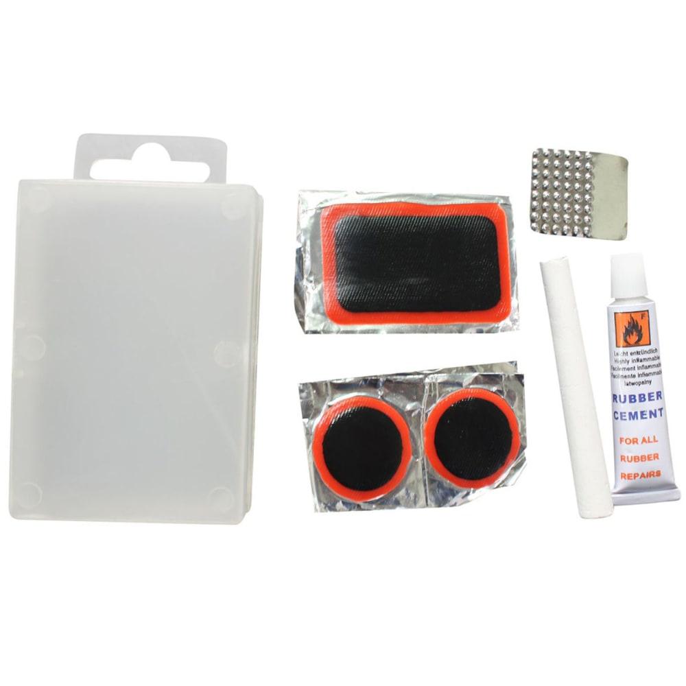 MUDDYFOX Puncture Repair Kit - MULTI