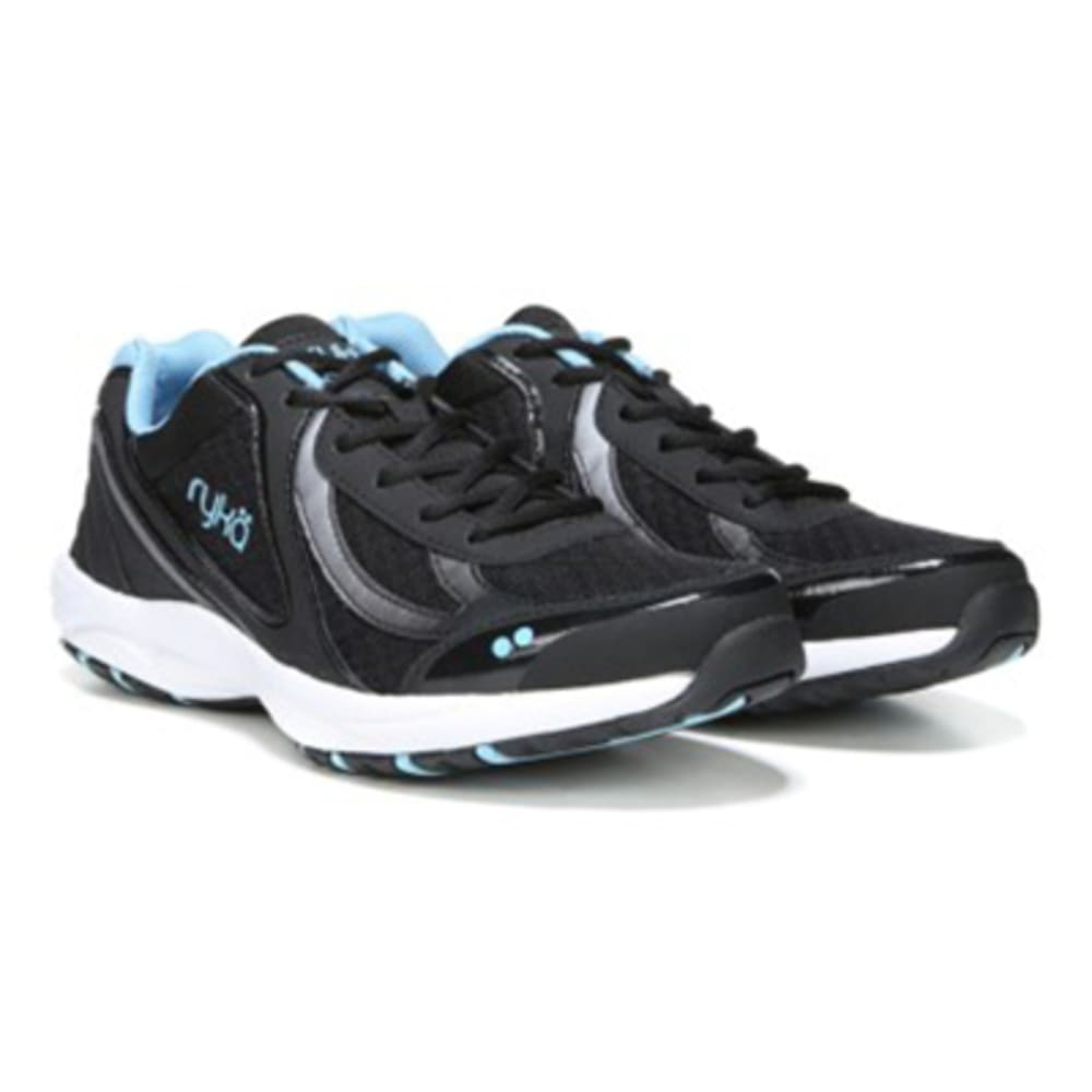 682ecd5db1 RYKA Women s Dash 3 Walking Shoes