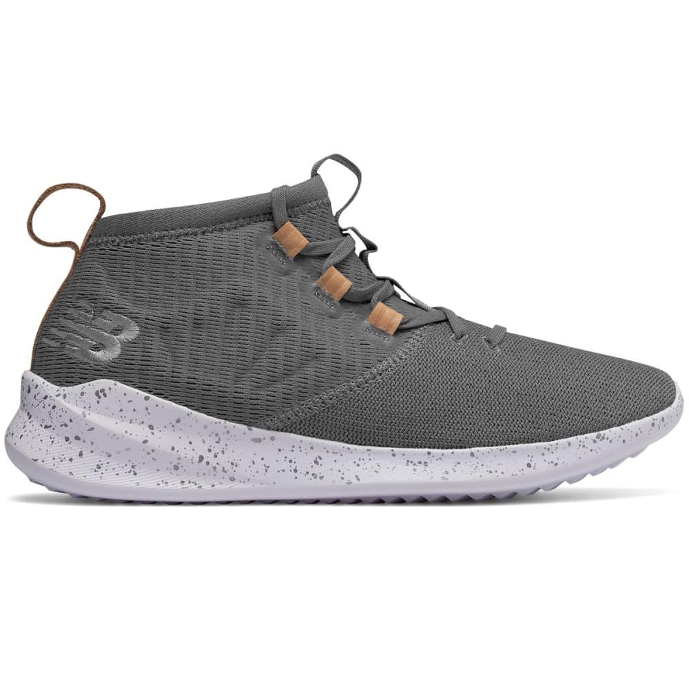 Cypher Run Knit Running Shoes