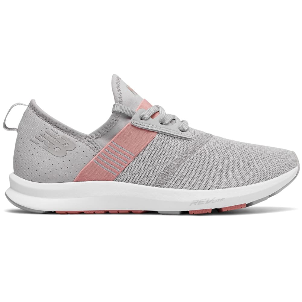 NEW BALANCE Women's FuelCore NERGIZE Cross-Training Shoes 6