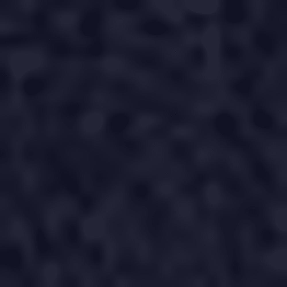 RNSD INDIGO BLUE-RNB