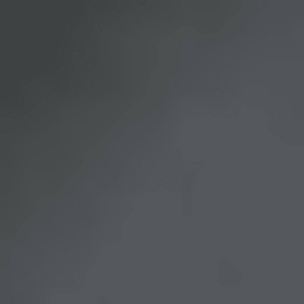 6350-PHANTOM