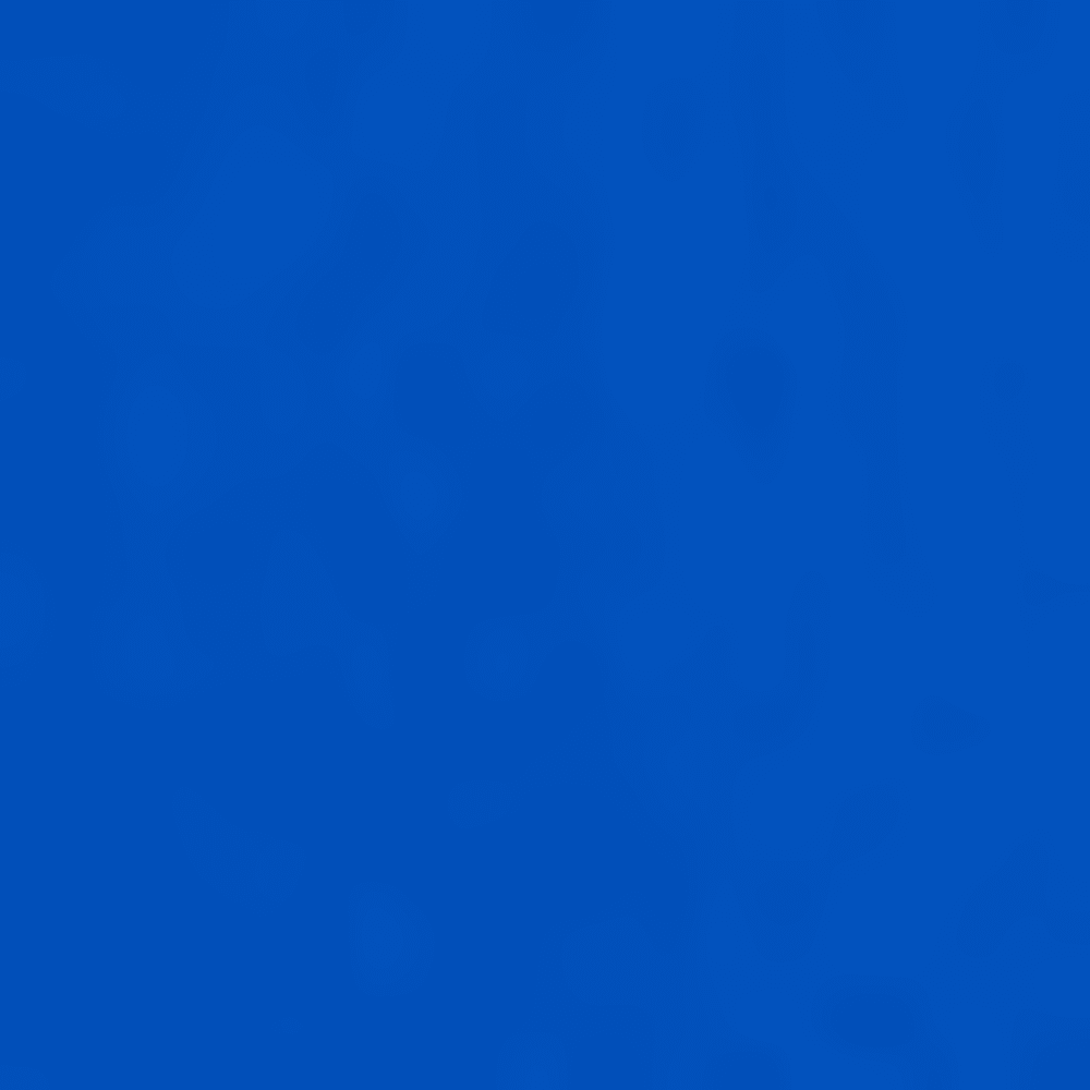 MYSTRYINK-CE7687
