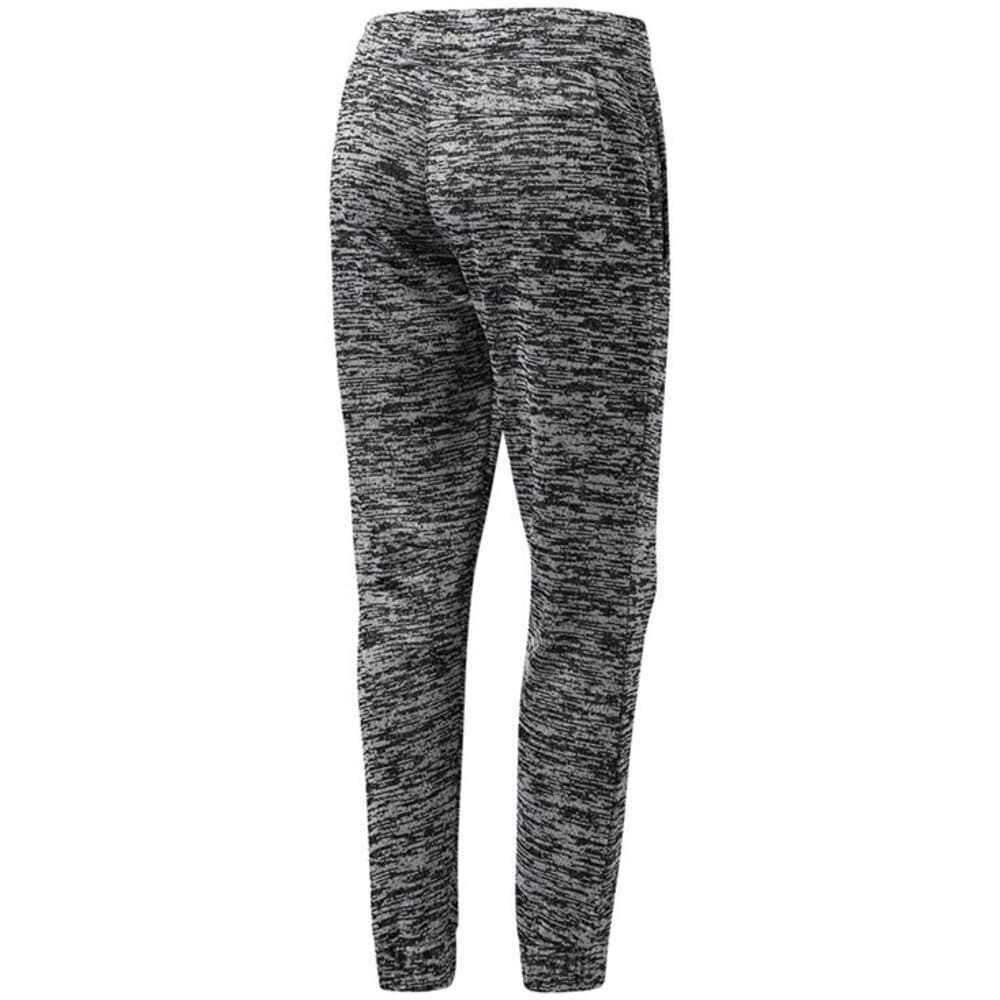 ADIDAS Women's Sport 2 Street Ankle Pants - BLACK-BP9047