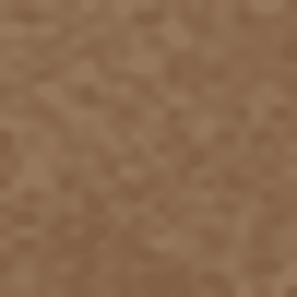 TAUPE-298