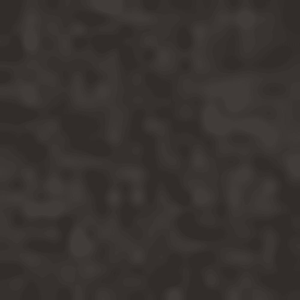 BLACK FABRIC-095
