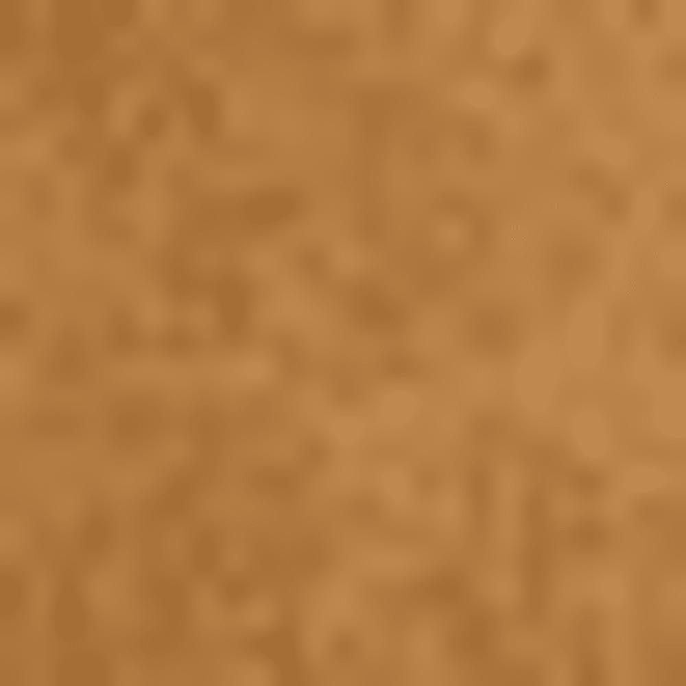 DK TAN-491