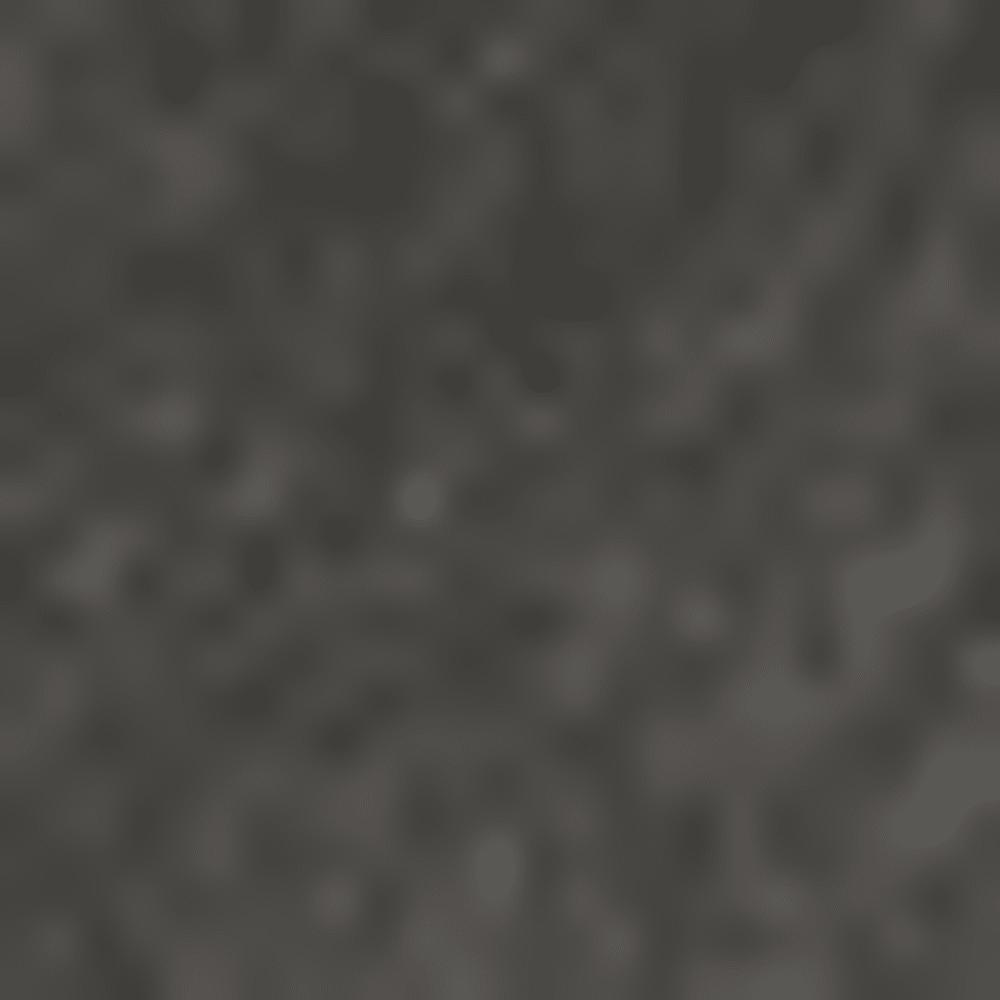 BLACK-002