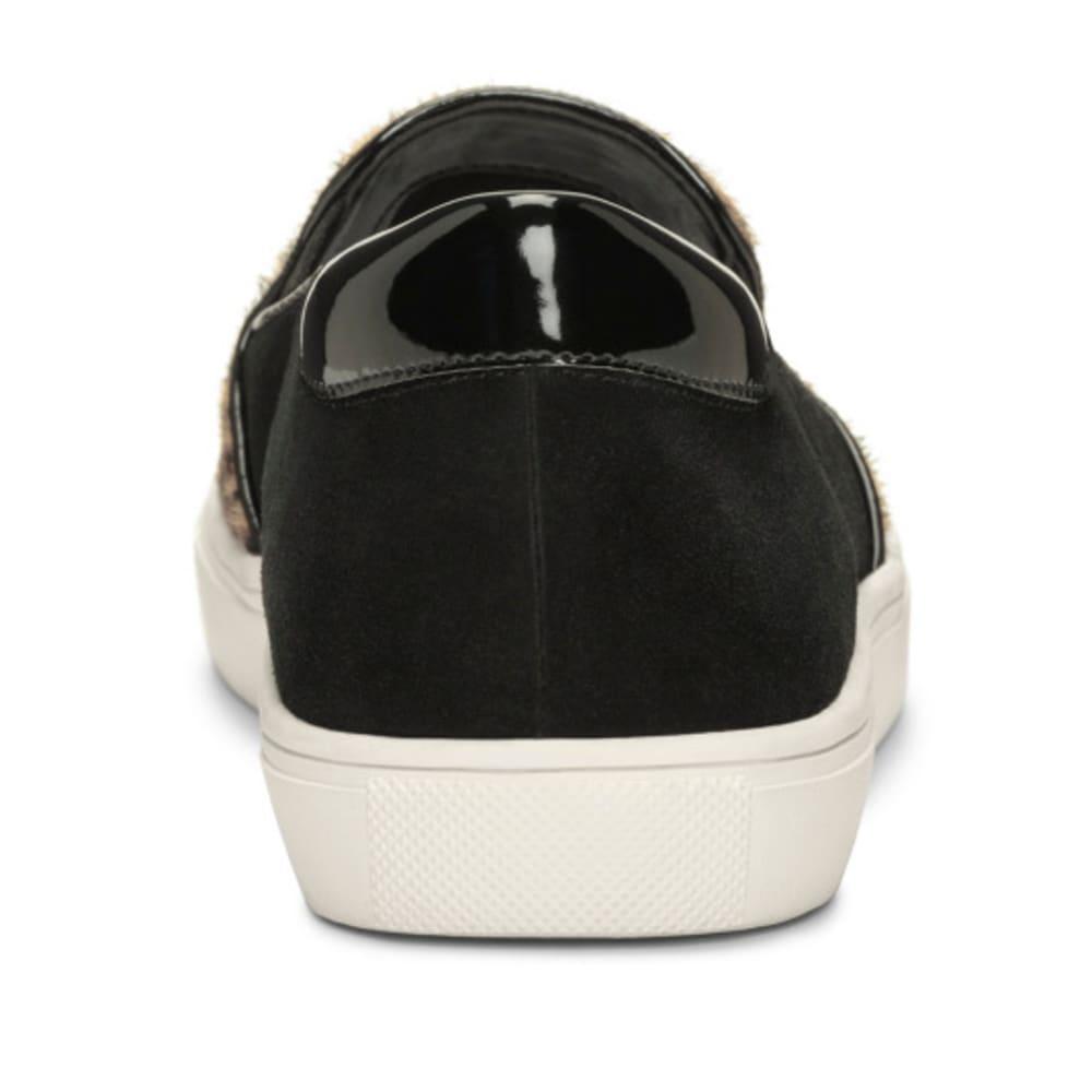 AEROSOLES Women's Milestone Sneakers - LEOPARD-978