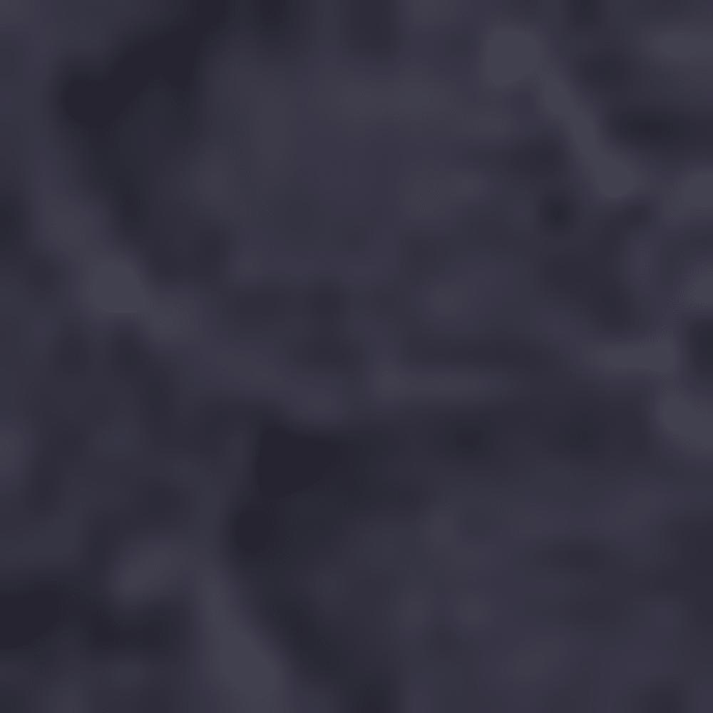 BLUE SNAKE-071
