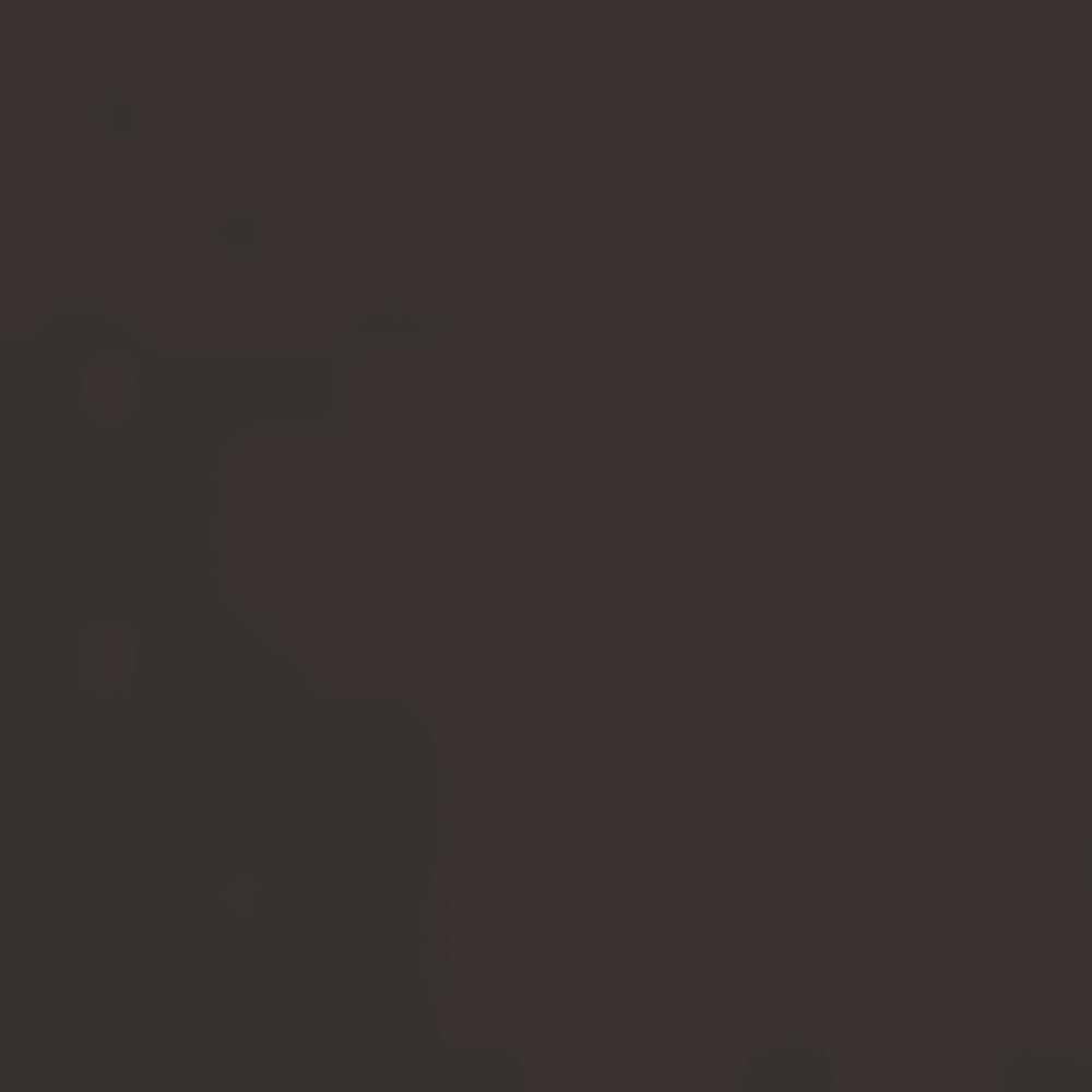 RNSD BLACK-RBK