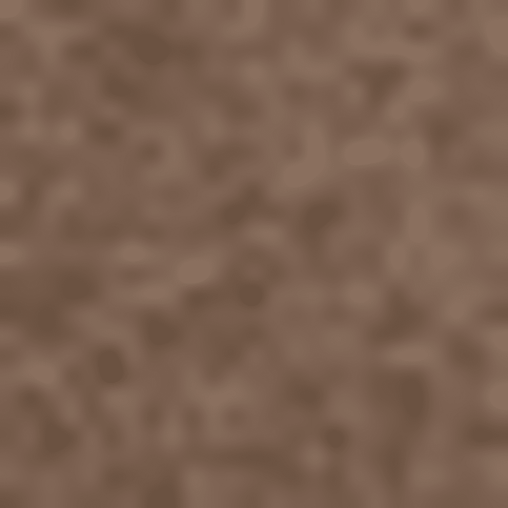 MUSHROOM-984
