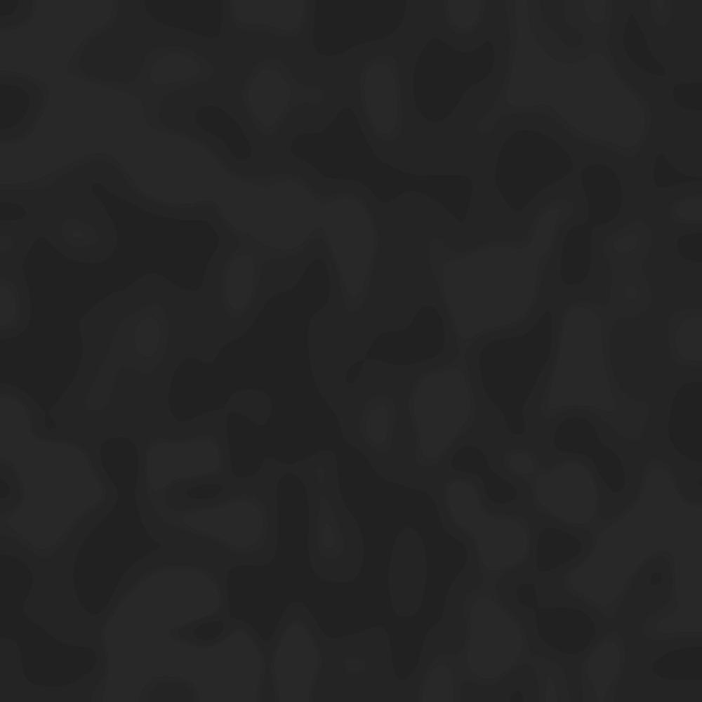 BLACK SUEDE-004