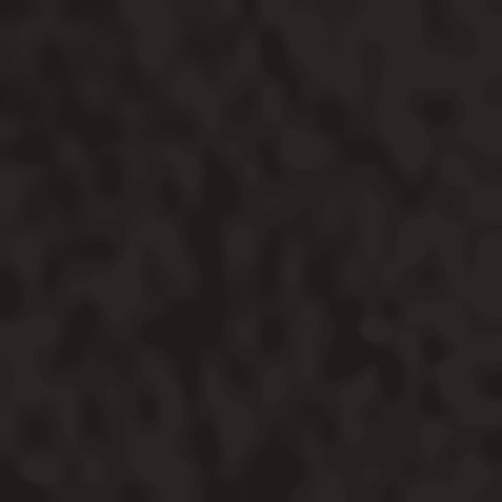 BLACK SNAKE-086