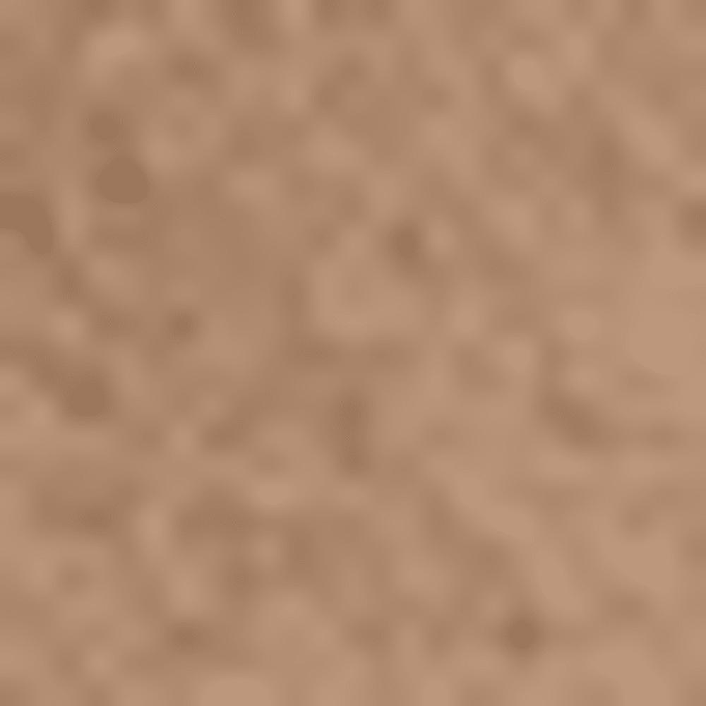 TAUPE SNAKE-772