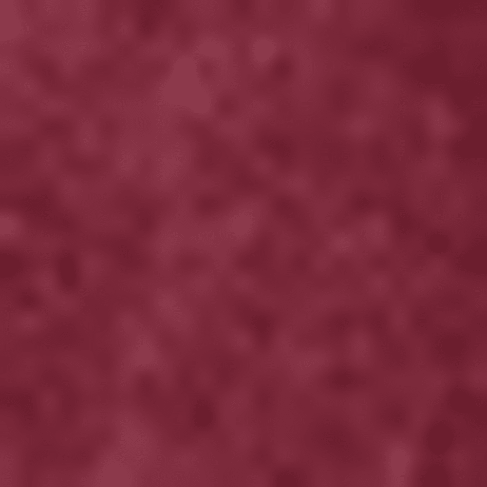 WINE FABRIC-534