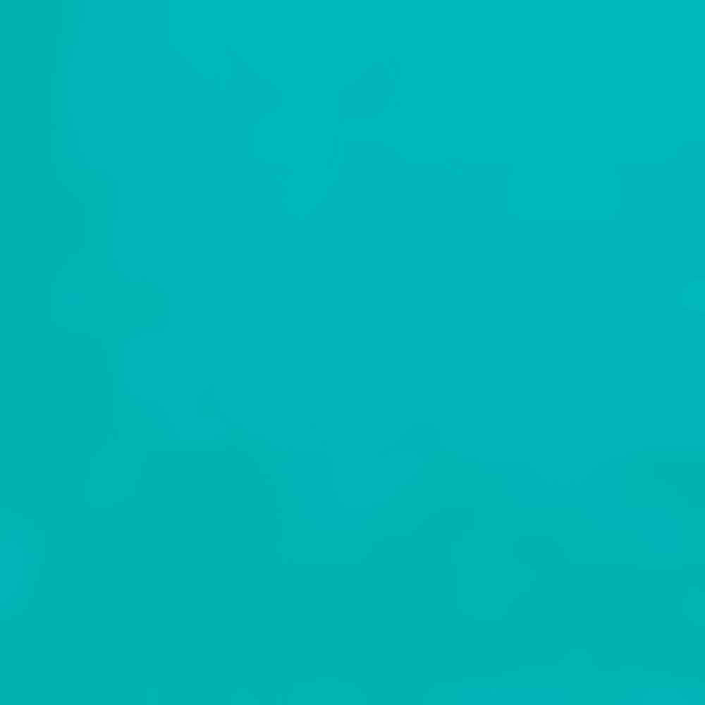 MINT BBM435