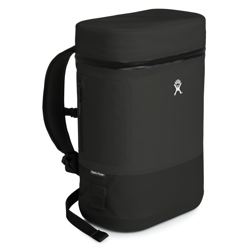 HYDRO FLASK 22L Unbound Series Soft Cooler Pack NO SIZE