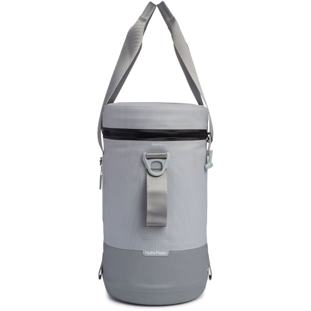 HYDRO FLASK 24L Unbound Series Soft Cooler Tote - MIST SCT060