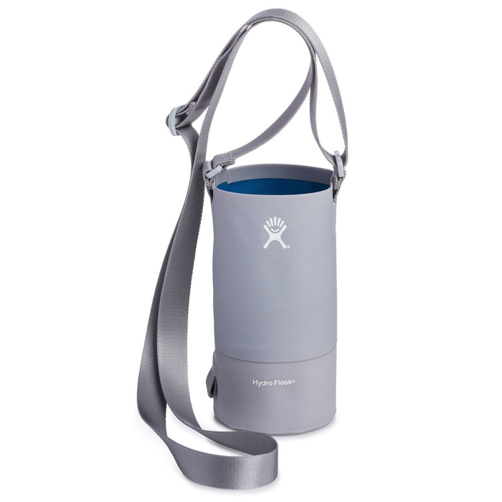 HYDRO FLASK Tag Along Bottle Sling, Large NO SIZE