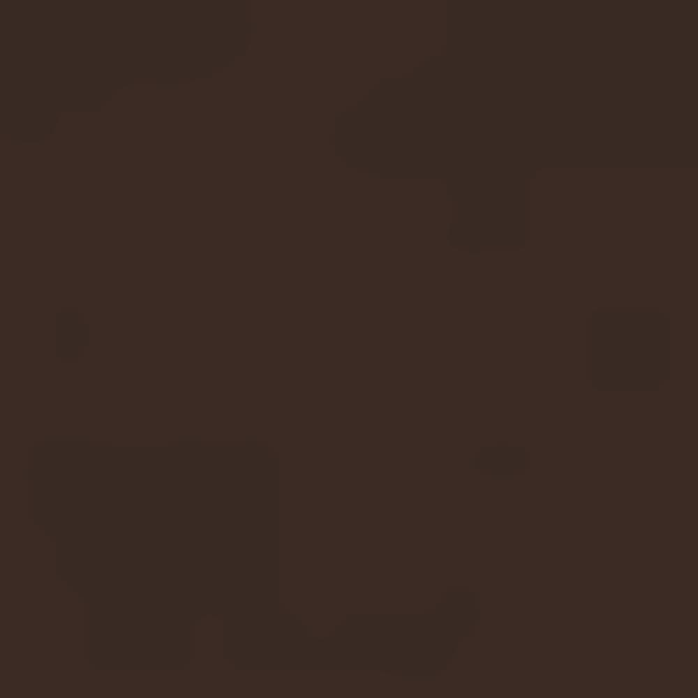 CHCOLATE BROWN-CB