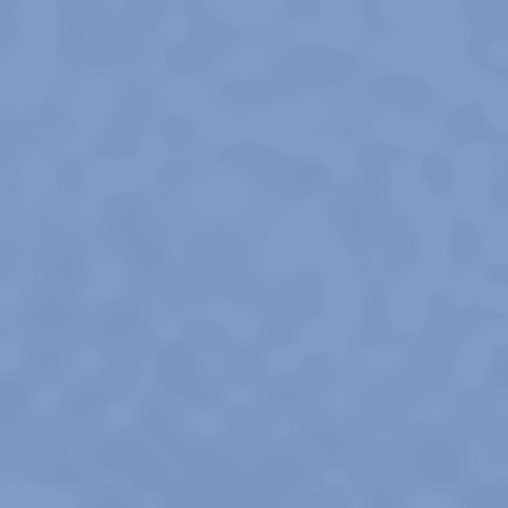 TIDE BLUE-4UW