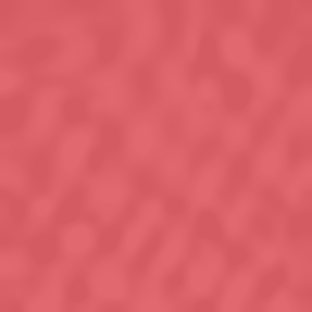 SPICED CORAL-8SC