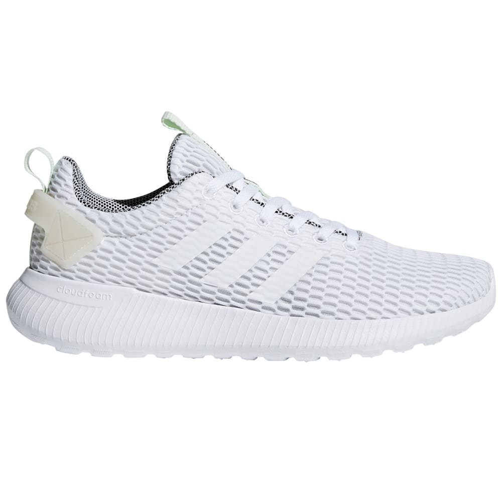 ADIDAS Women's Cloudfoam Lite Racer CC Running Shoes 6