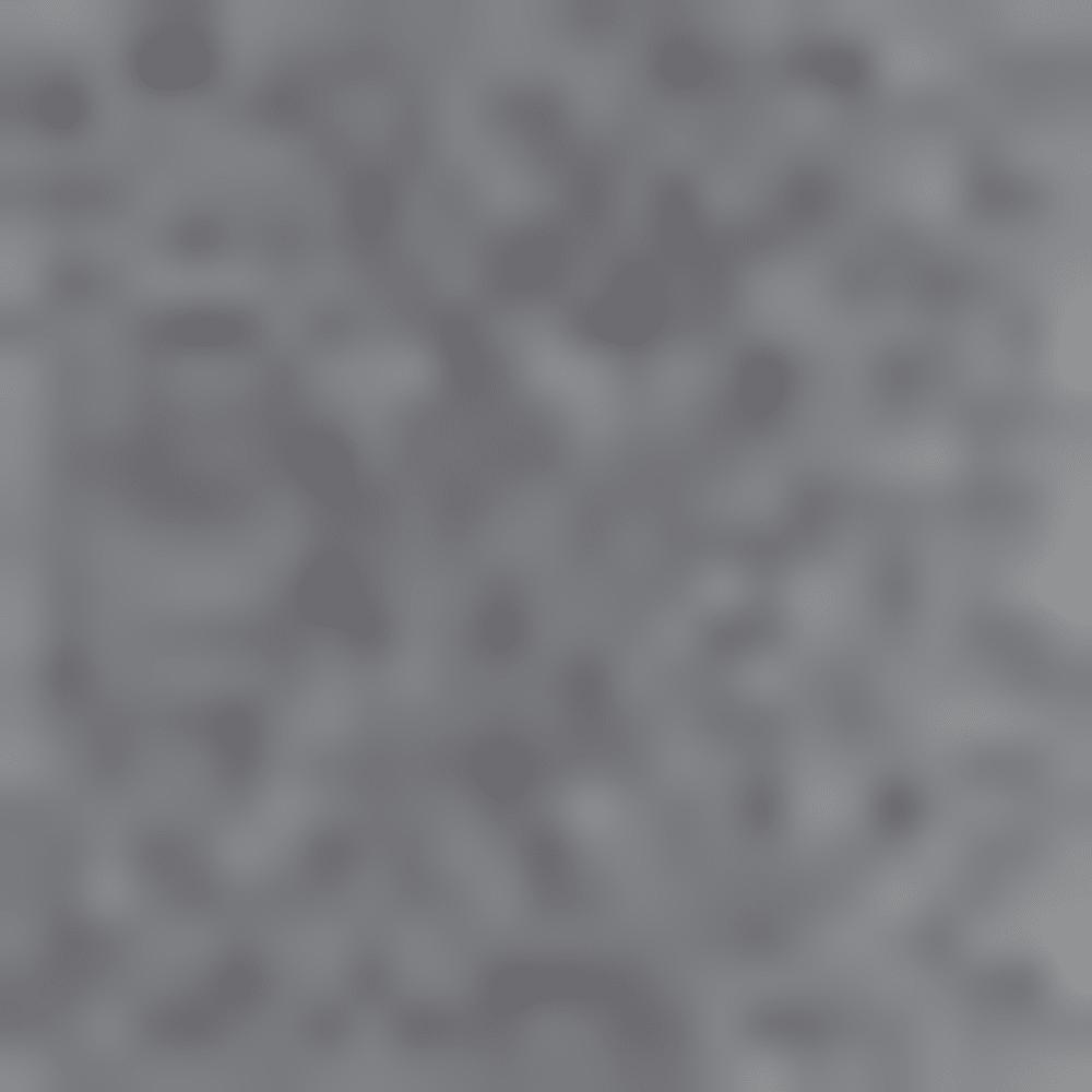 HTR GRAPH-185