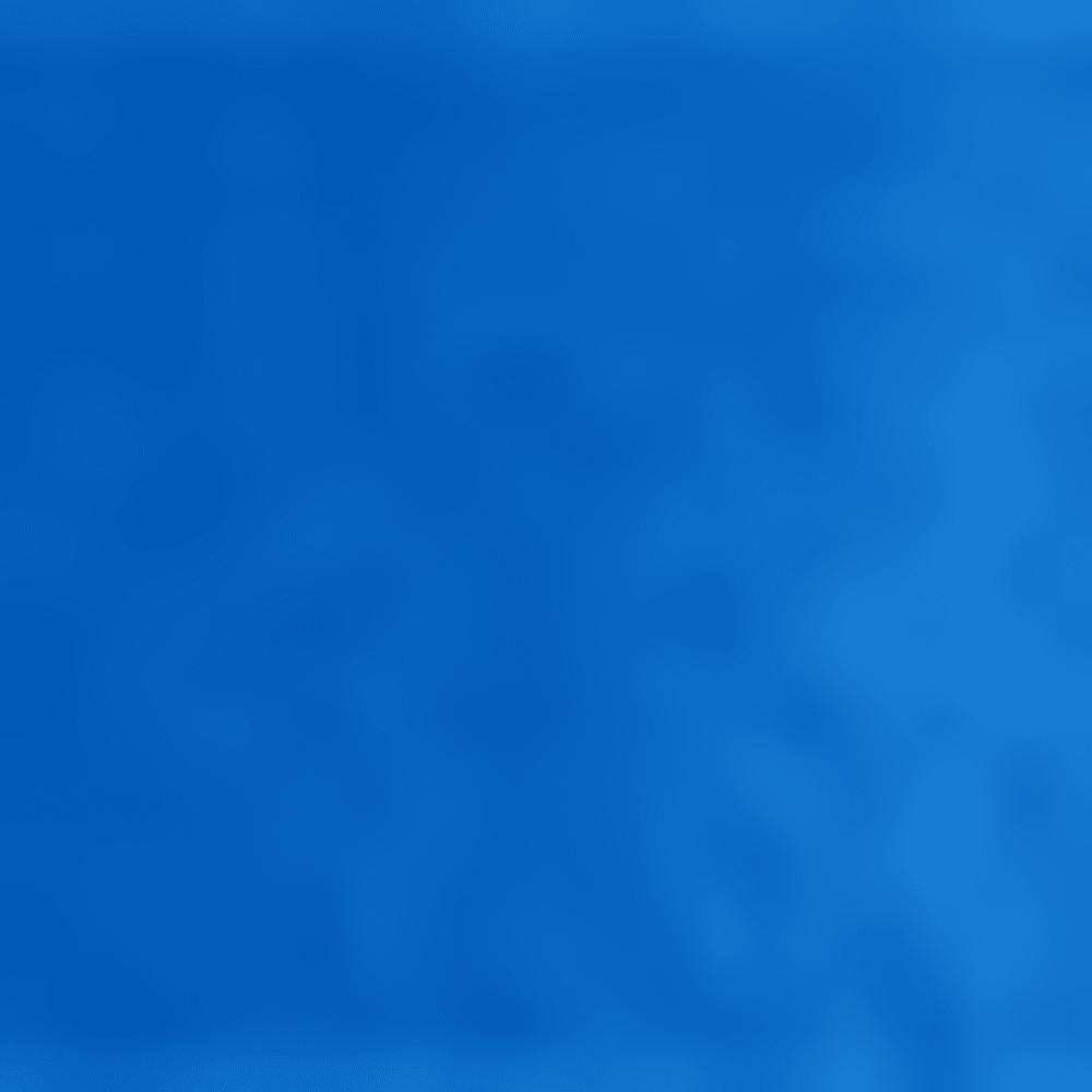 BLUE-002
