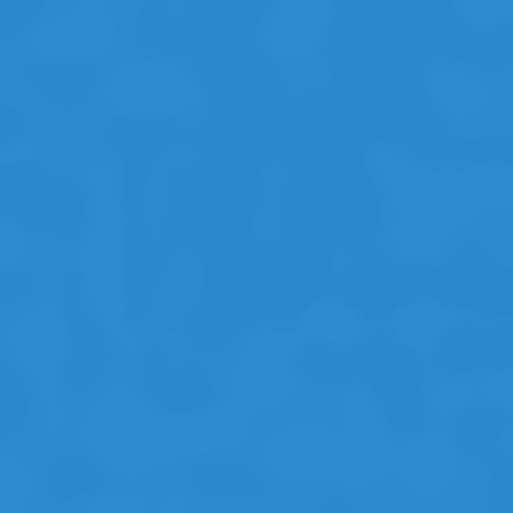 MEDIUM BLUE-MB