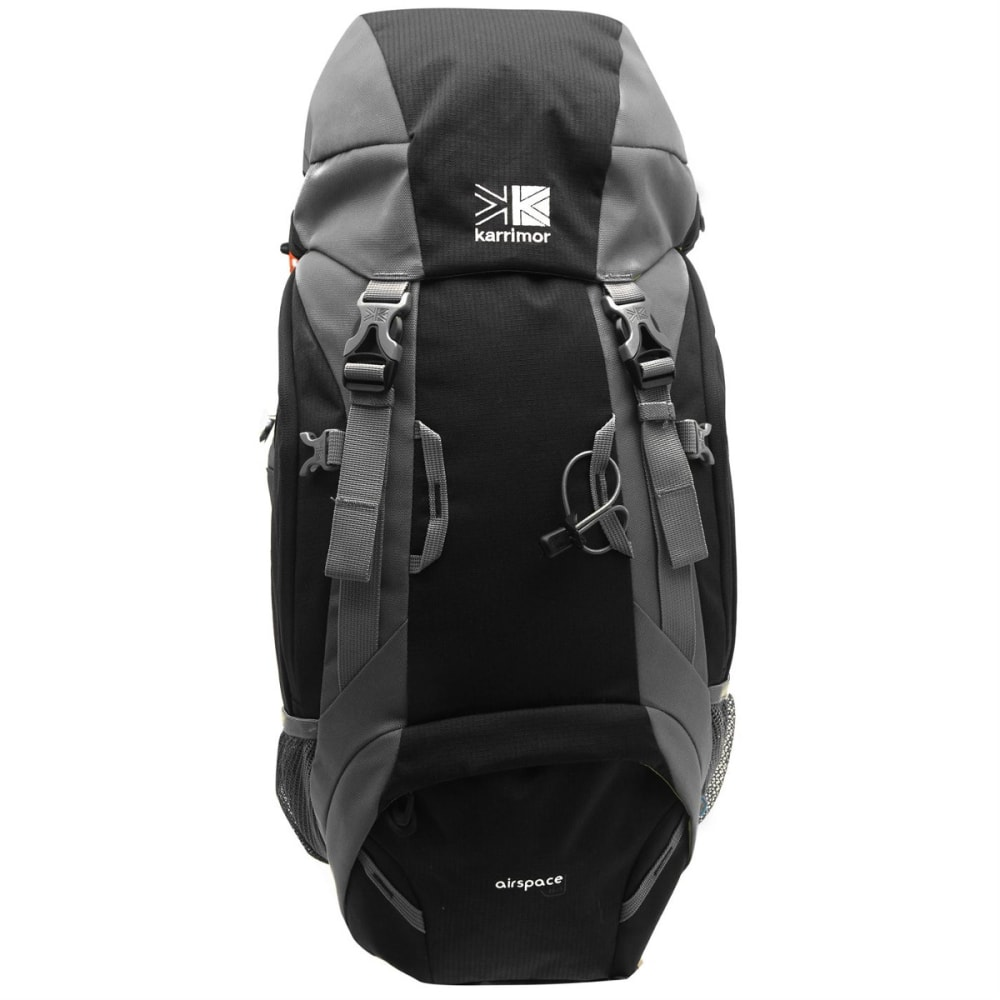 KARRIMOR Airspace 35+5 Pack ONESIZE