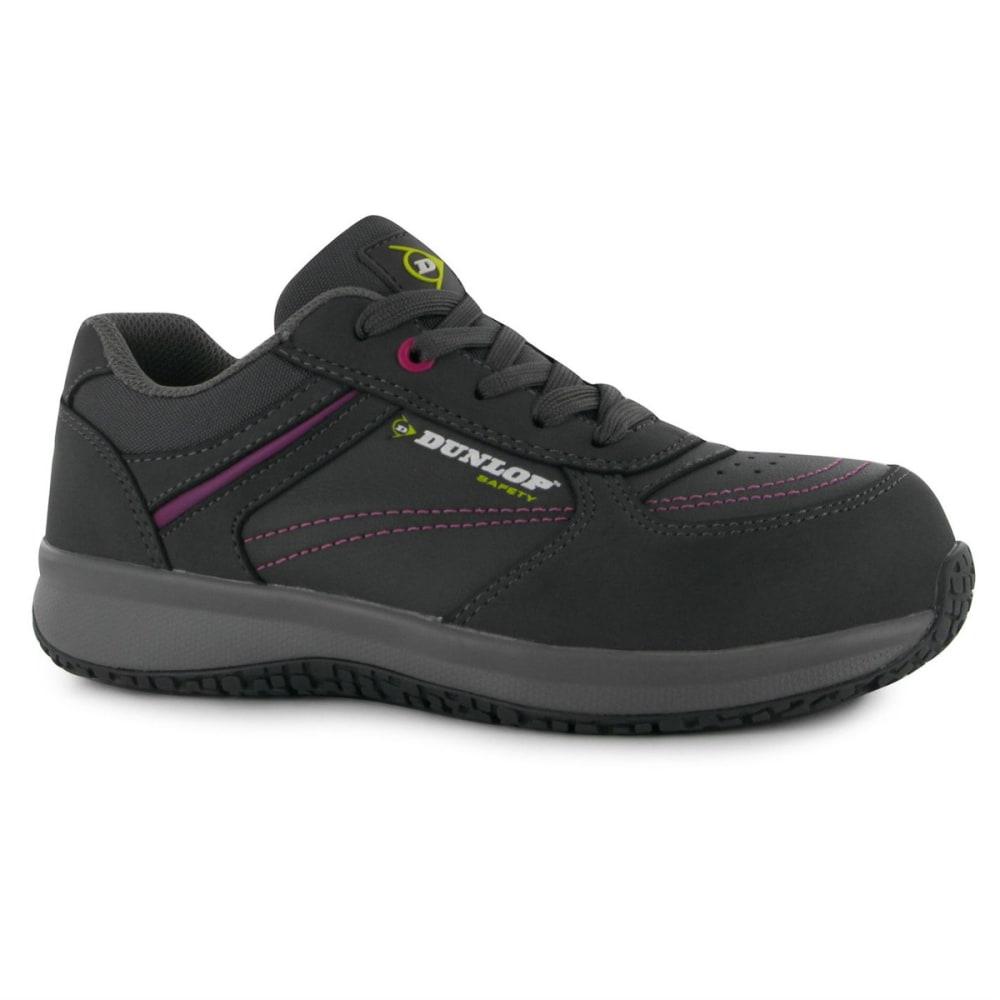 DUNLOP Women's Kirsten Work Shoes 6