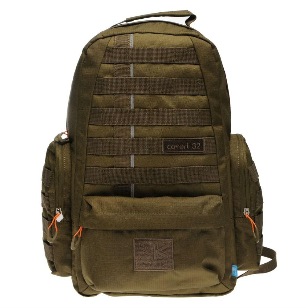 KARRIMOR Covert Backpack - KHAKI