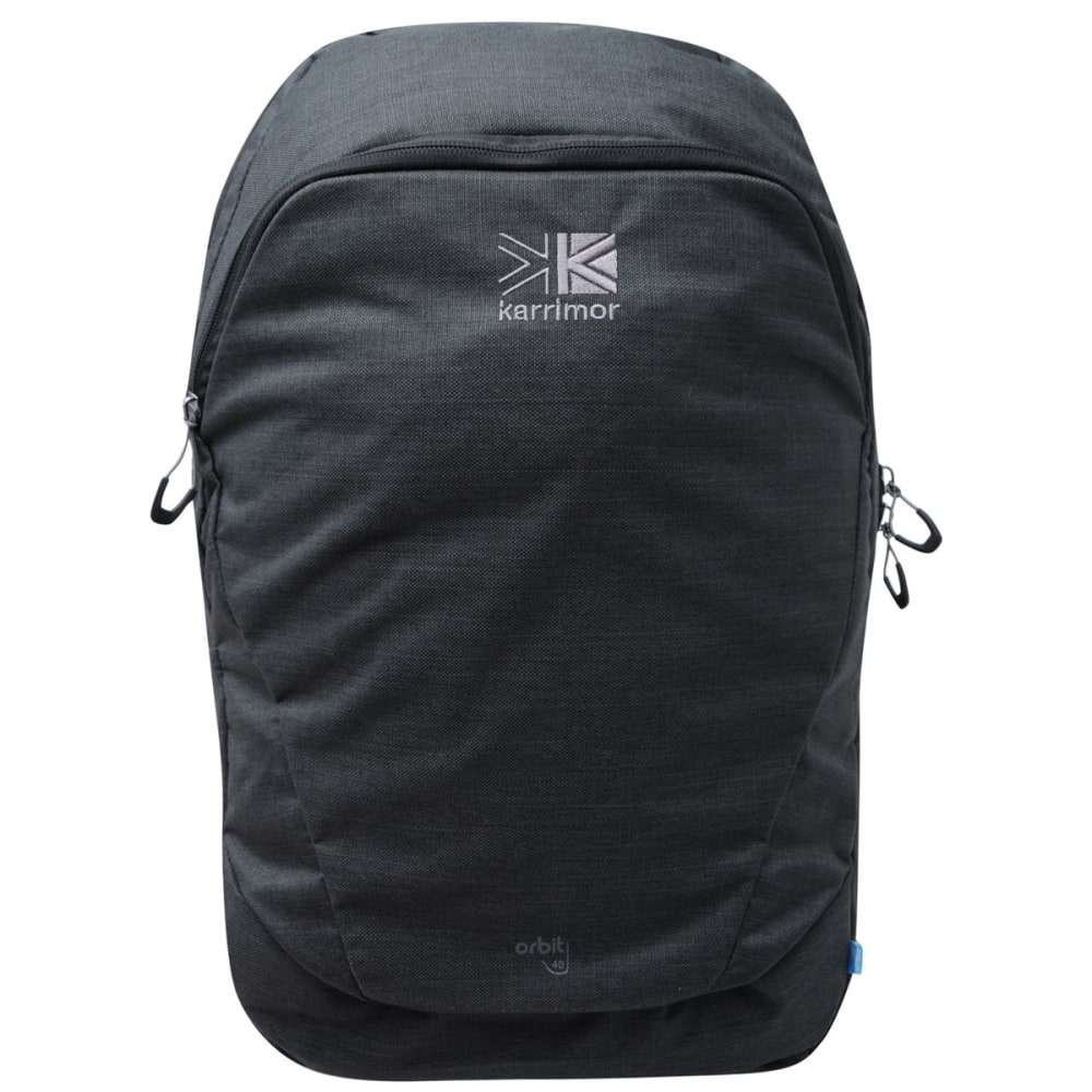 KARRIMOR Orbit 40 Backpack ONESIZE