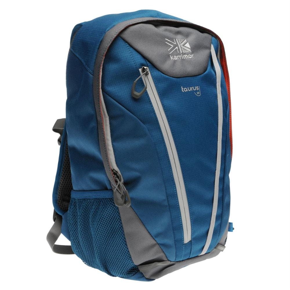 KARRIMOR Taurus 20 Backpack ONESIZE
