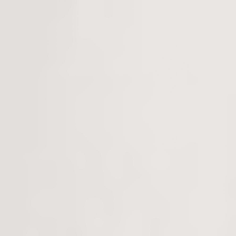 PAPERWHITE/0062