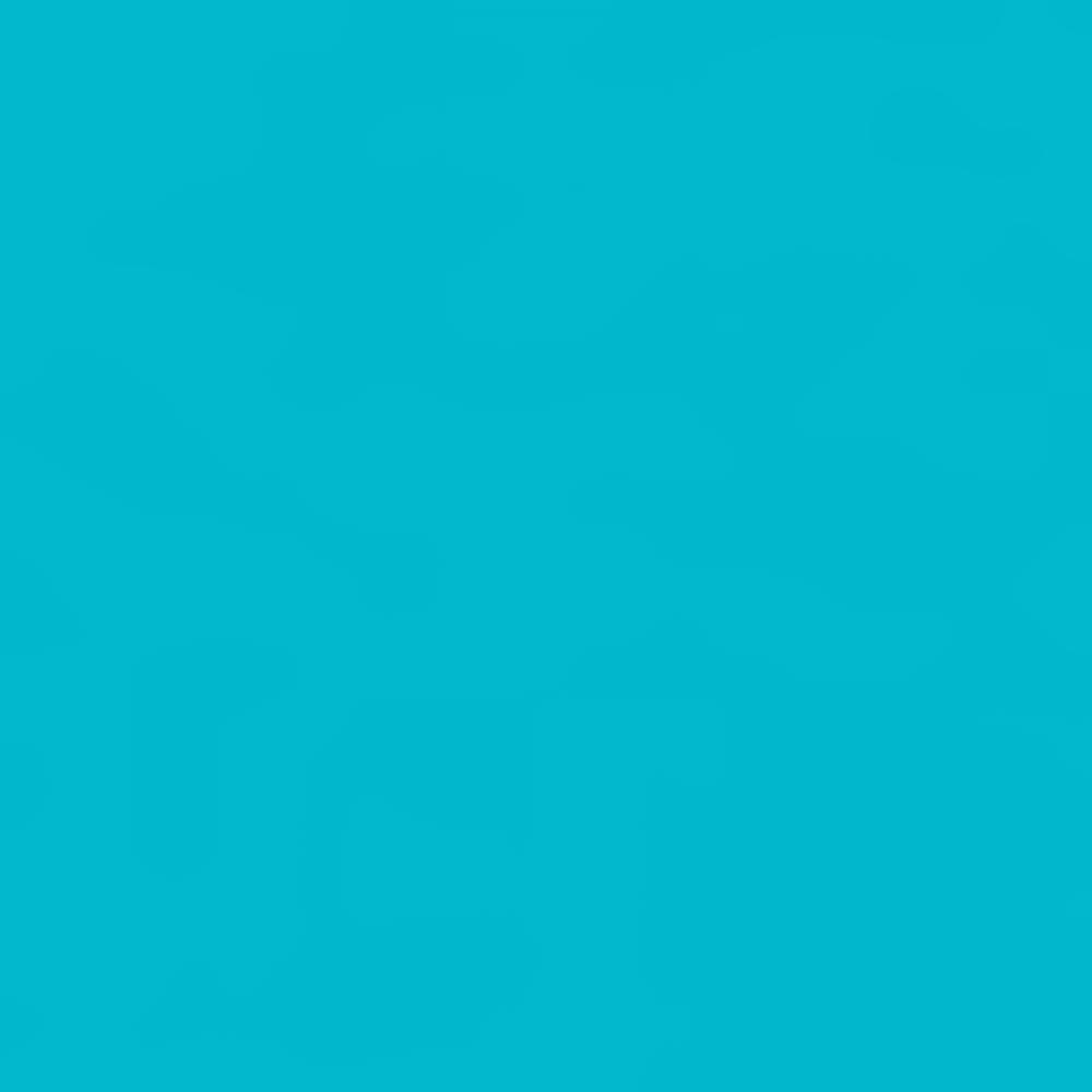 ALGIERS BLUE-431