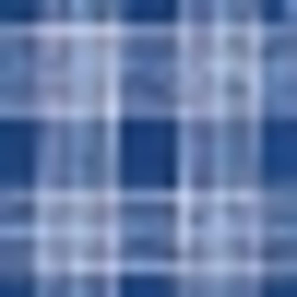 TWILIGHT BLUE-409