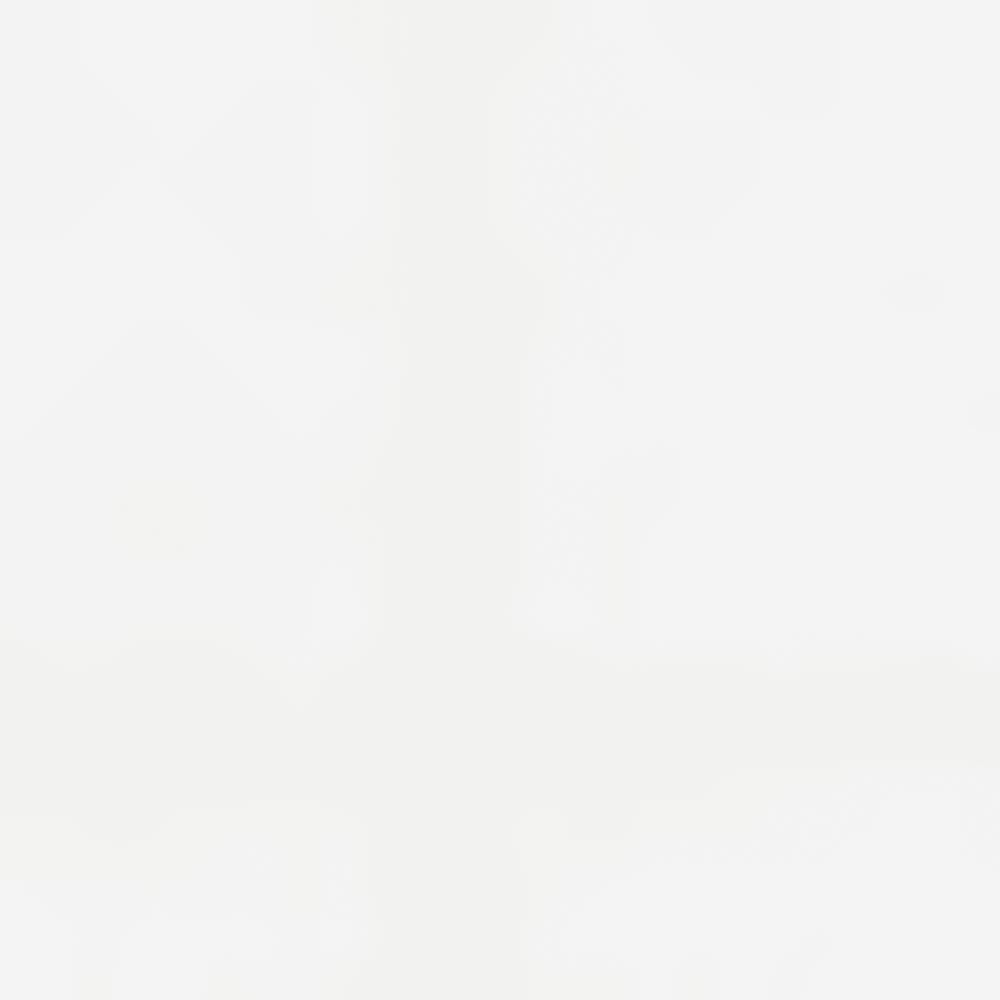 BRIGHT WHITE-110