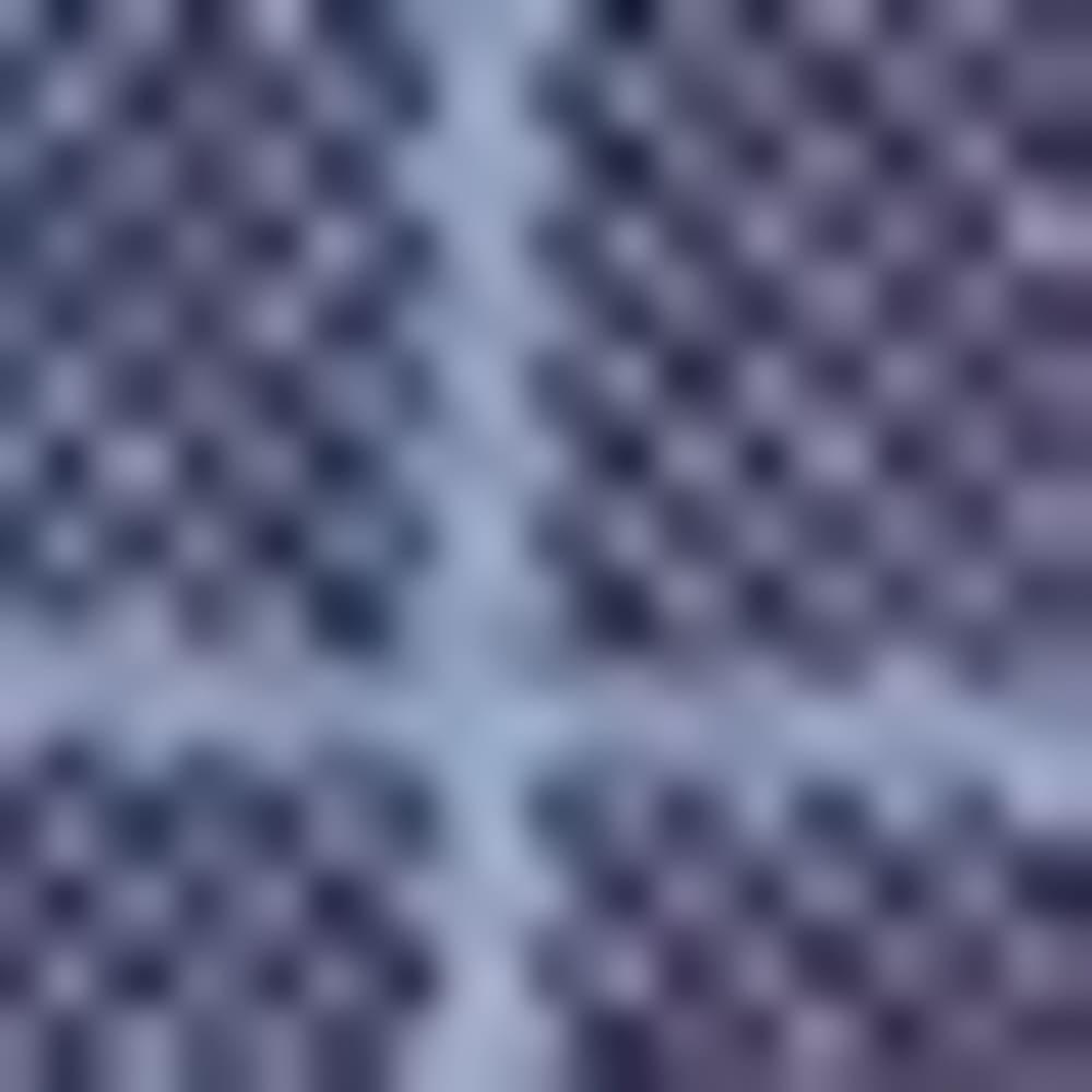 BLUE UNDERGROUND-480