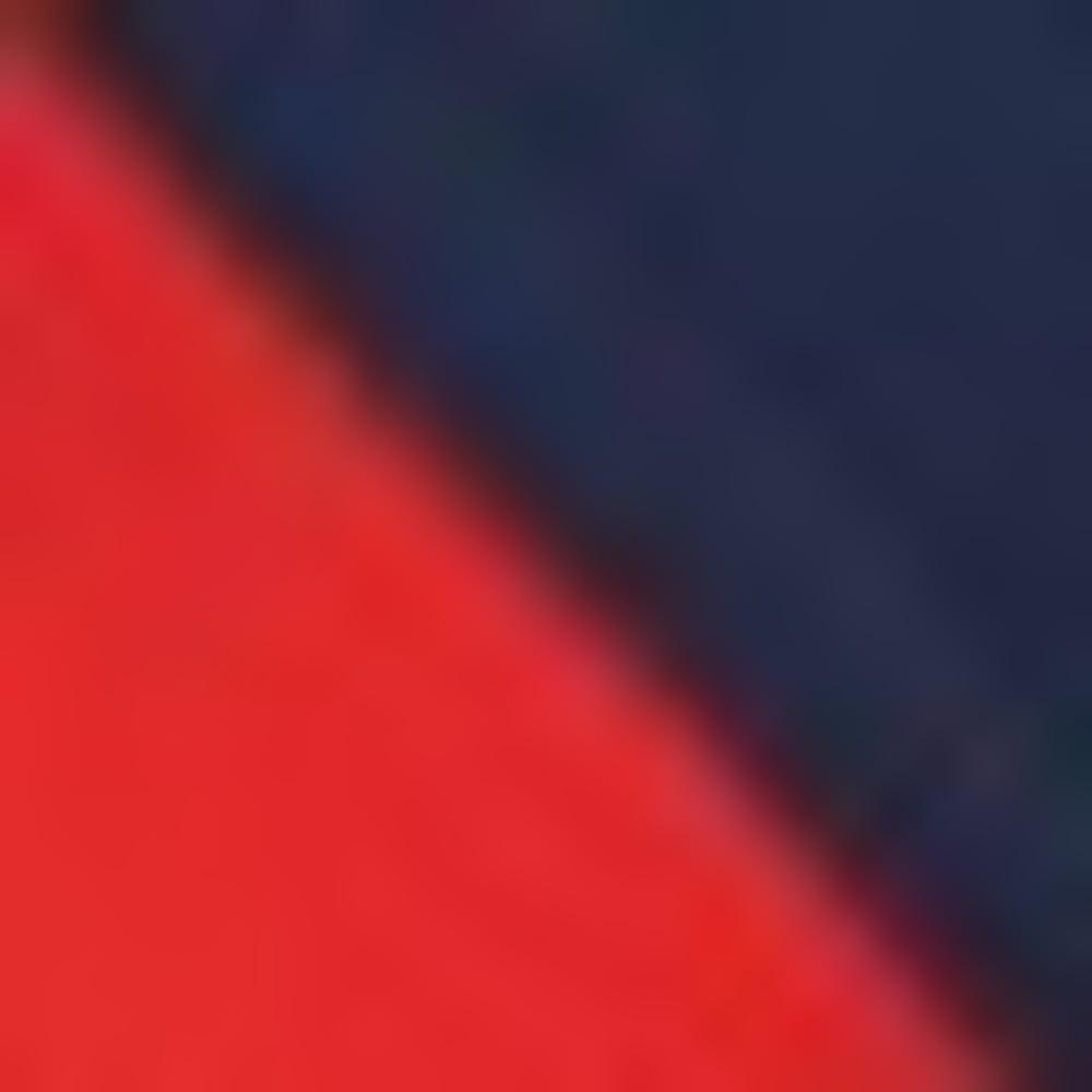 COL NAV/ V RED-AB94