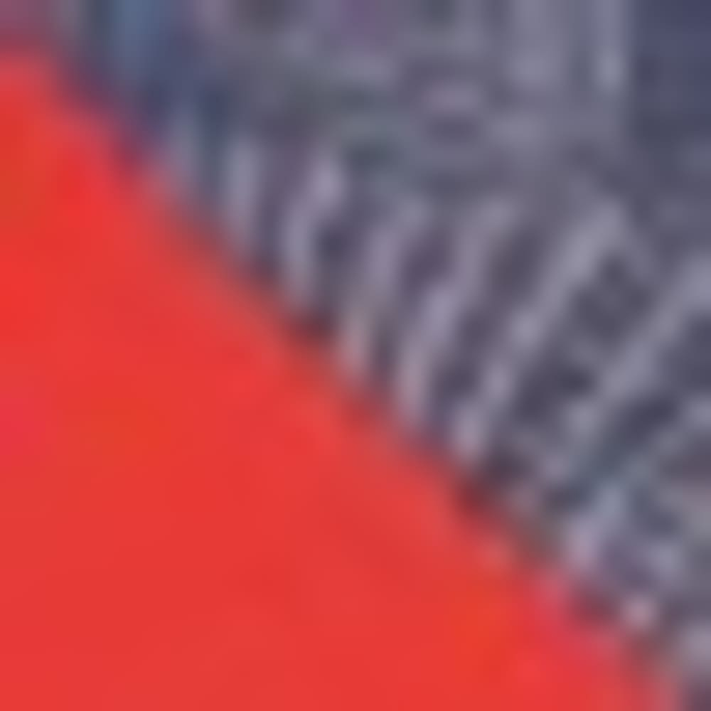 COL RYL/V RED-AB103
