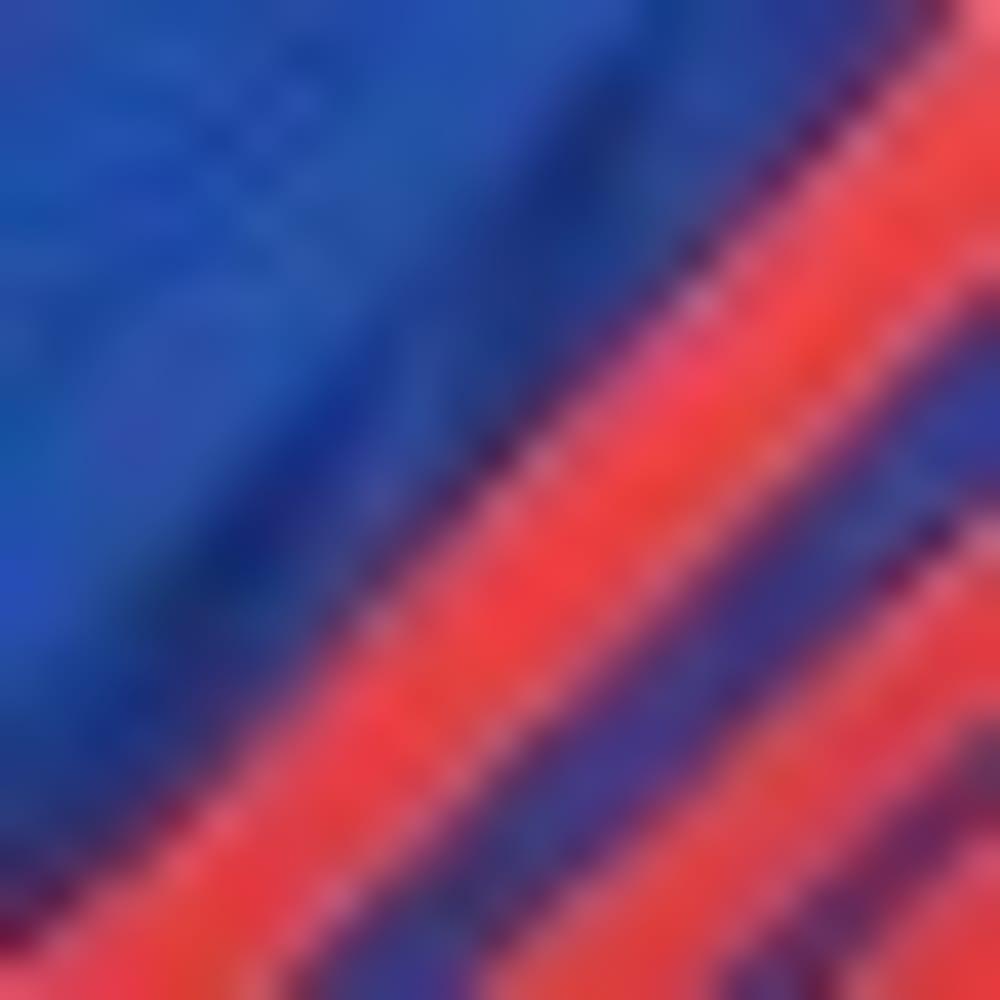 HI RES BLUE-AQ04