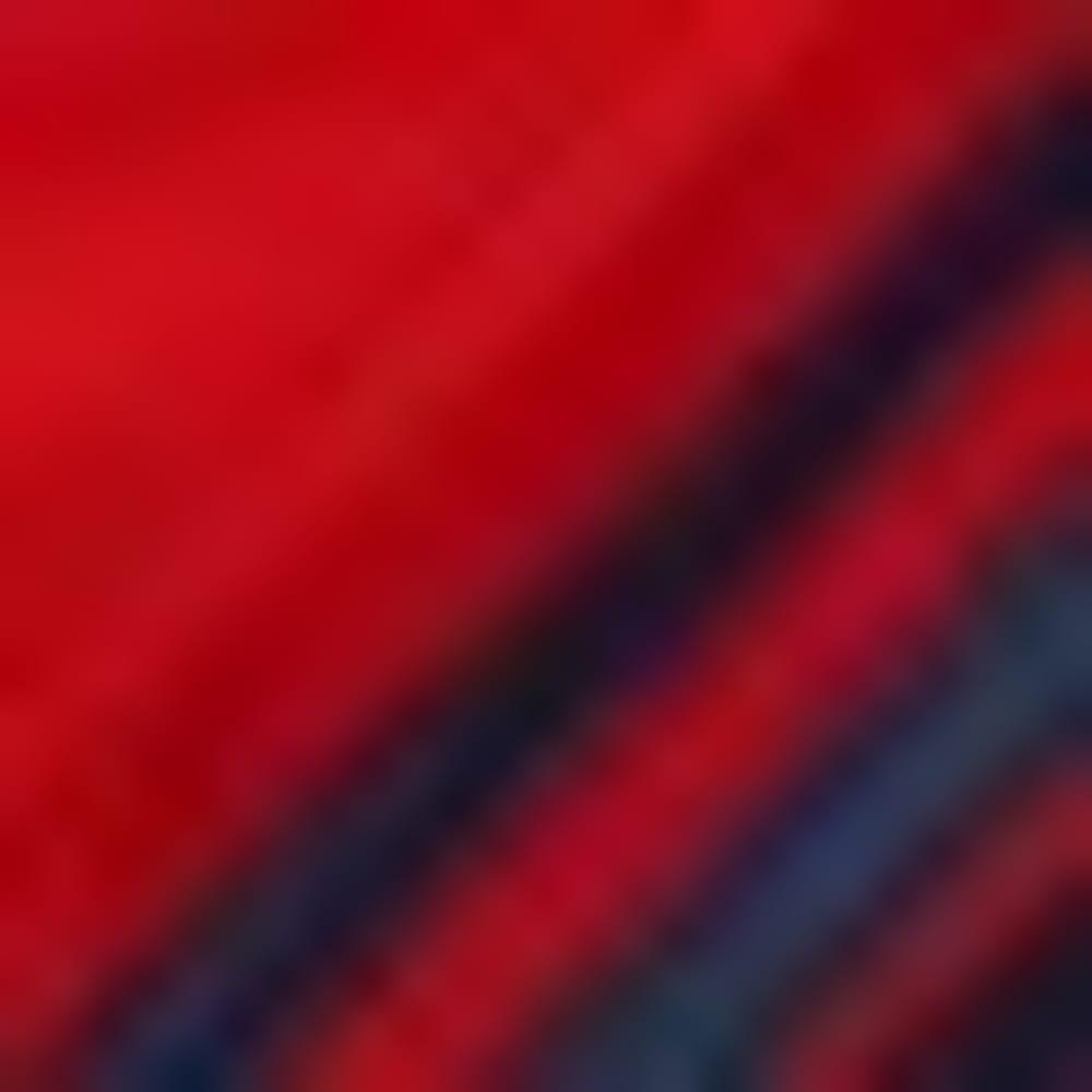 VIVID RED-AR93