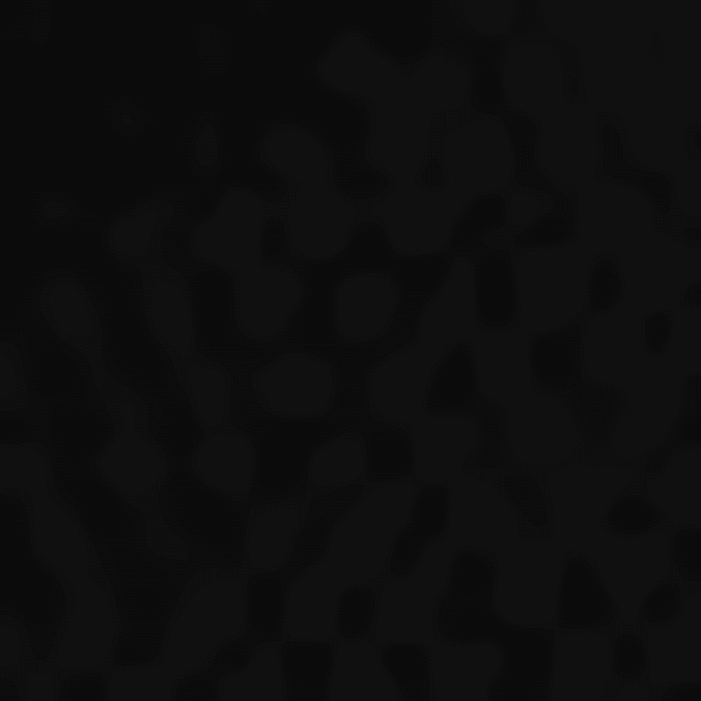 BLACK-AK01