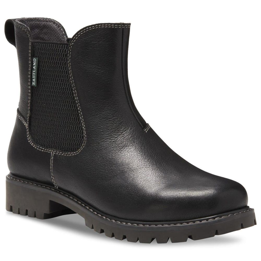 EASTLAND Women's Ida Chelsea Boots 7.5